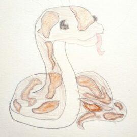 Python drawing